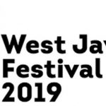 Disparbud Jabar Siap Gelar West Java Festival 2019