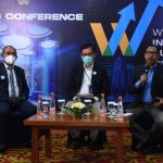 West Java Optimistic as Growth Picked Up in Q3, Tops Indonesia's Realized Investment